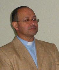 P. Miguel Rivera, SDB (1989-1992)