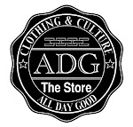 ADG The Store