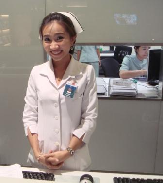 [bk+hospital+nurse.JPG]