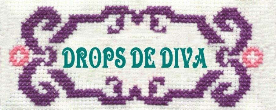 DROPS DE DIVA