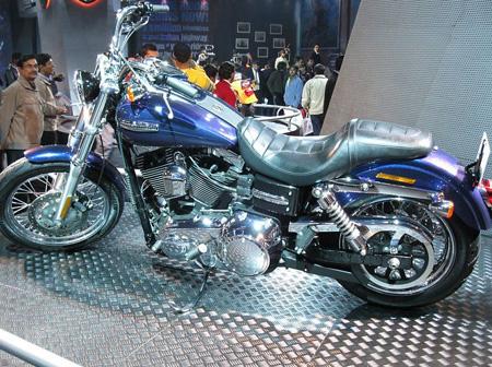 cruiser bikes in hyderabad