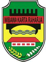 Kab Purwakarta