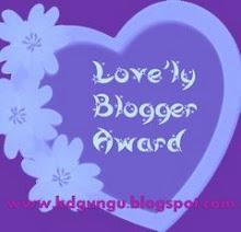 award ku
