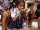 $25 Can Give a Person Clean Drinking Water for Life