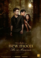 new moon schwul