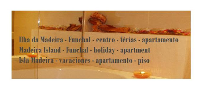 ELEGANT and LOW-COST APARTMENT IN FUNCHAL CENTRE