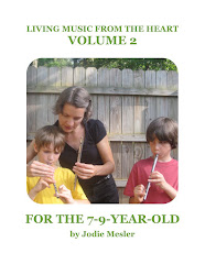 SALE! 50% off now $ 27.50 Volume 2 original price $55