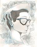 Dunphy-Morandin Ilustraciones