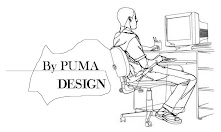 Diseño: