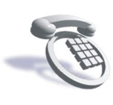 Telefonos y Datos Utiles