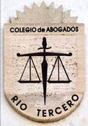 Ley de Colegiacion