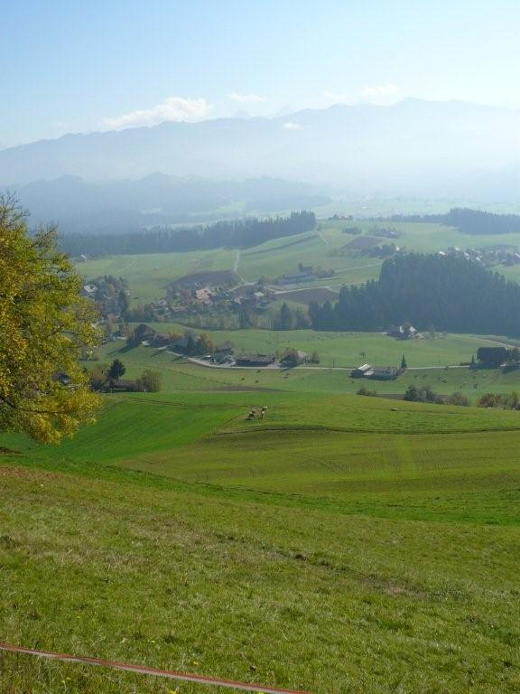 [Swiss+landscape]