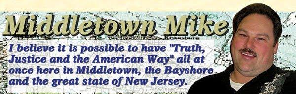 MiddletownMike