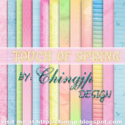 http://chingjp.blogspot.com