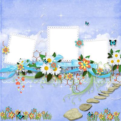 http://chingjp.blogspot.com/2009/04/spring-qp-5.html