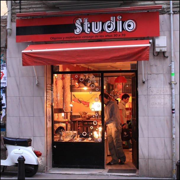 Tienda De Muebles Y Decoracin En Valencia Vilmupa/page ...