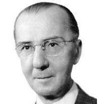 Nelson Hungria (1891-1969)