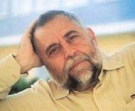 Francisco Muñoz Conde (1945-)