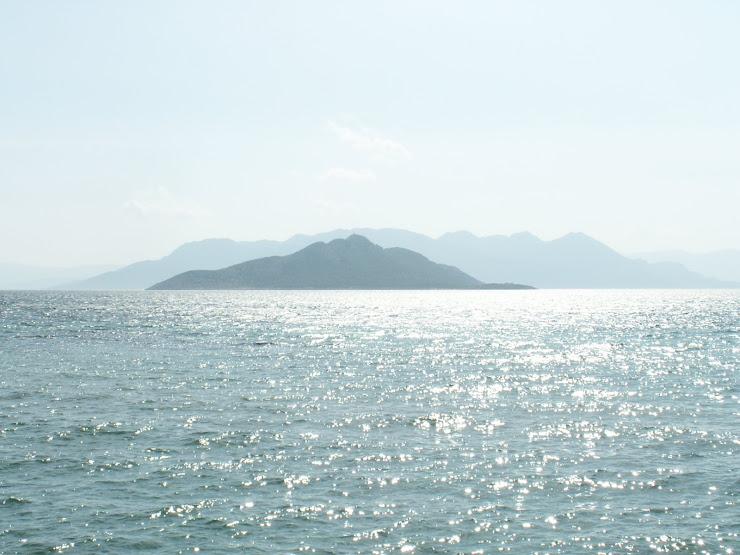 Anielska Wyspa