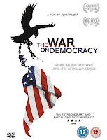 http://3.bp.blogspot.com/_T01SHSqaVCI/SYvEXK7xC-I/AAAAAAAAFjY/TN21iDeIjCE/s400/The+War+On+Democracy.jpg