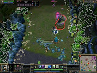Free real time strategy games download full version