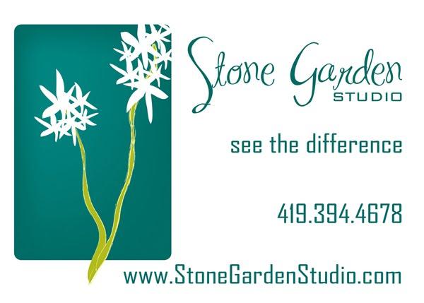 Stone Garden Studio