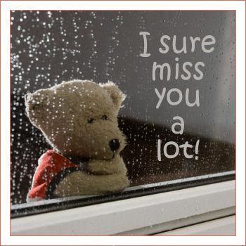 http://3.bp.blogspot.com/_T0KlctoyIkM/Saq2lZ1Jn_I/AAAAAAAAAJI/ZkT6Yxual3A/S692/i-miss-you-a-lot.jpg