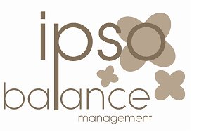 ipso balance management