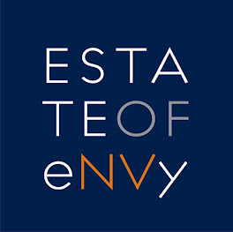 Estate of eNVy