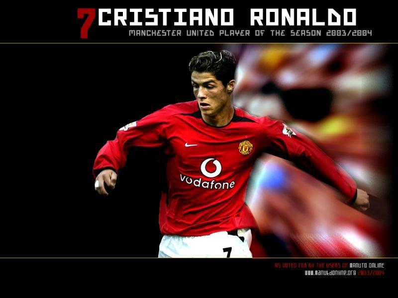 wallpapers cristiano ronaldo. C Ronaldo Wallpaper
