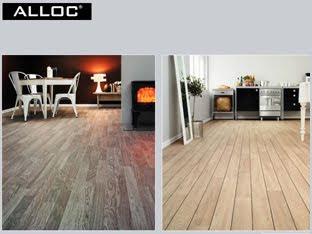 Laminate flooring bhk laminate flooring germany for Bhk laminate flooring