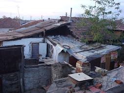 many houses are in urgent need of improvement