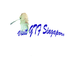 Visit GTF Singapore