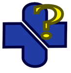 Blog Buen Gobierno del SNS (JR Repullo)