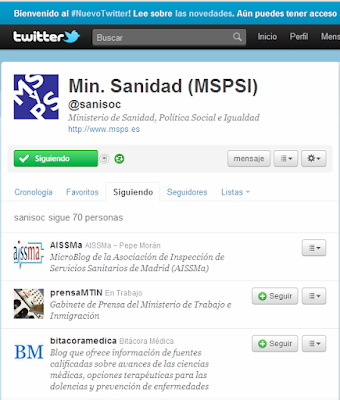 MSPSI20110123=TwitterSiguiendoAISSMa