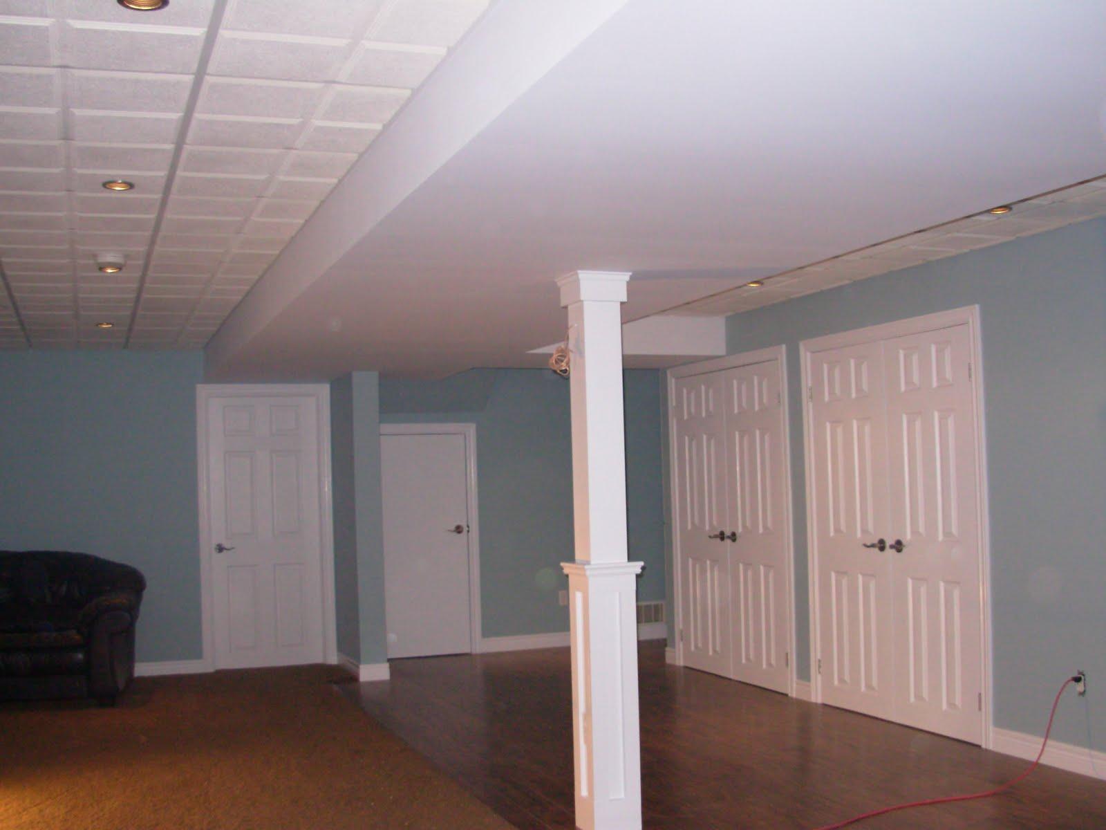 i wood interiors