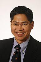 Dr. Glenn Bulan