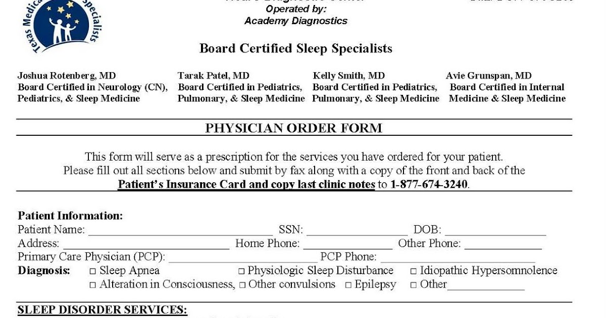 News: Pediatric Neurology Epilepsy Sleep Medicine Brain Injury ...