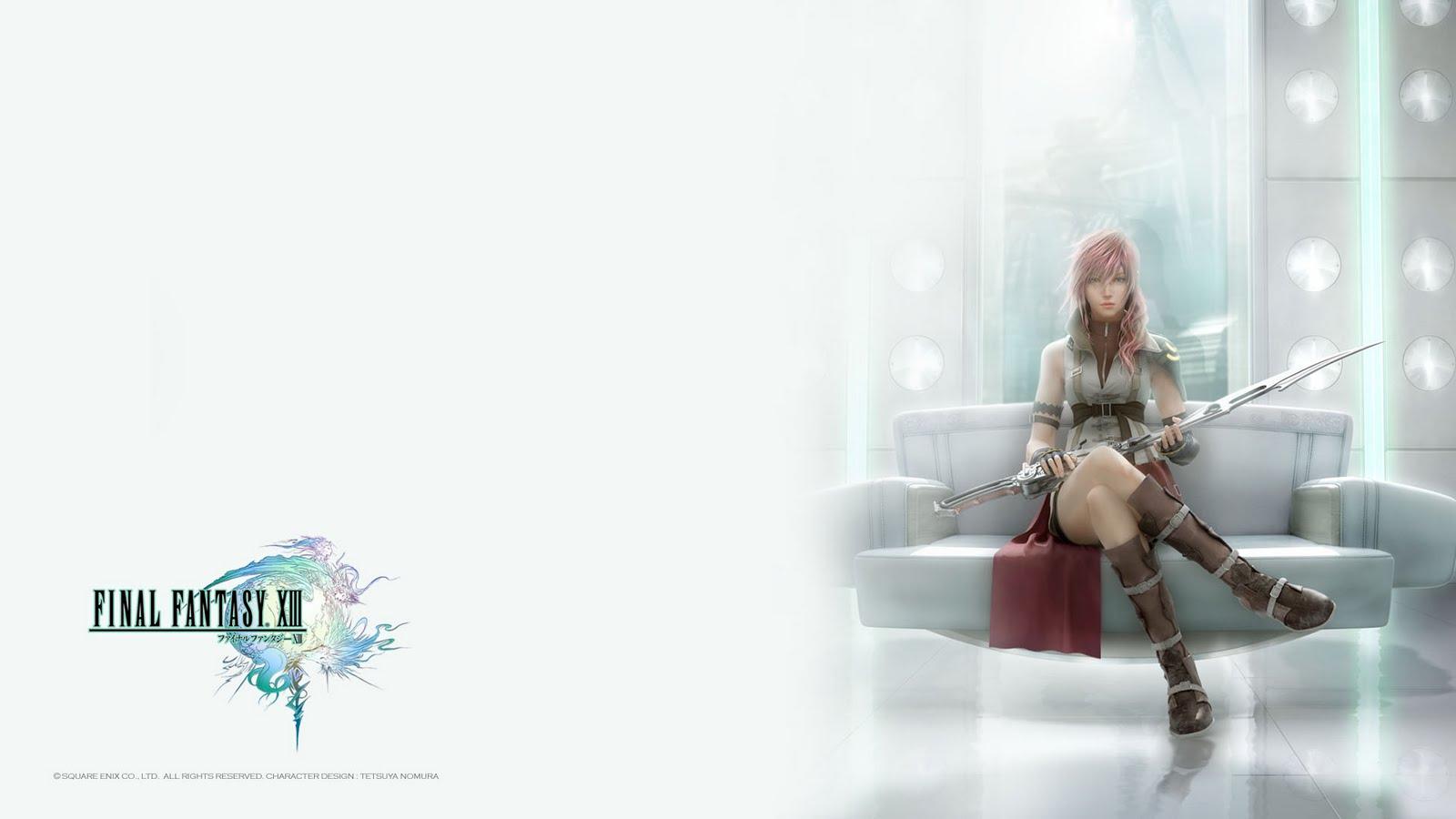 http://3.bp.blogspot.com/_T14nV8QfMU4/TDHiiaxOsBI/AAAAAAAAA04/5_VsMCtyLLo/s1600/final-fantasy-xiii-wallpaper-1.jpg