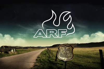 ARF AZKENA ROCK FESTIVAL
