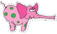 אינני גיבור כי אם פיל בתוך כבשה בתוך קופסא בתוך נחש בריח