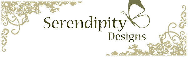 Serendipity Designs
