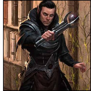Classes of the Realms 390_wr_eladrin