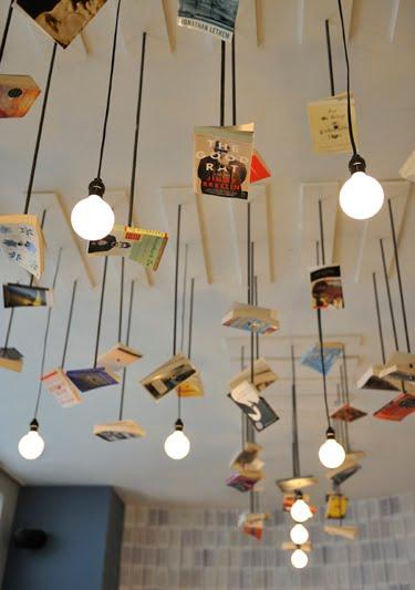 [book+decor]