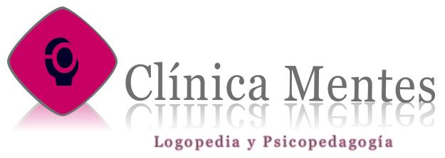 CLÍNICA MENTES CENTRO SANITARIO NICA 45012