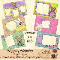 http://digital-keepsakes.blogspot.com/2009/04/hippity-hoppity-by-beacon-scraps.html