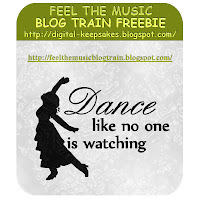 http://digital-keepsakes.blogspot.com/2009/04/feel-music-blog-train.html