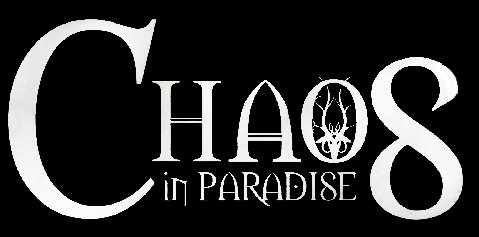 Chaos In Paradise - Demo Review L_d1e3bfddede94ea2954a786356f2aea1
