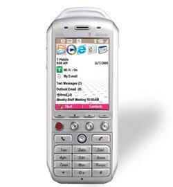 Recomendacion de telefonos