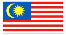 Malaysia Aman Makmur